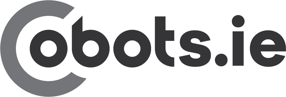 Cobots.ie